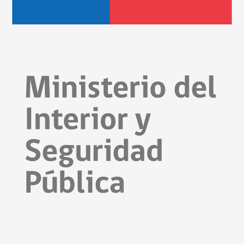 Seguridad p blica comunicado gobernaci n provincial for Ultimas noticias del ministerio del interior